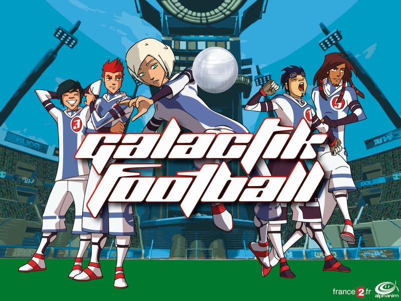 Galactik football teams galactik football wiki